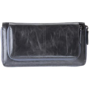 Harper Zip Wallet