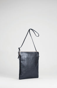 Esrum Shoulder Bag
