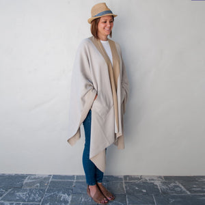 Aries Organic Cotton Travel Wrap