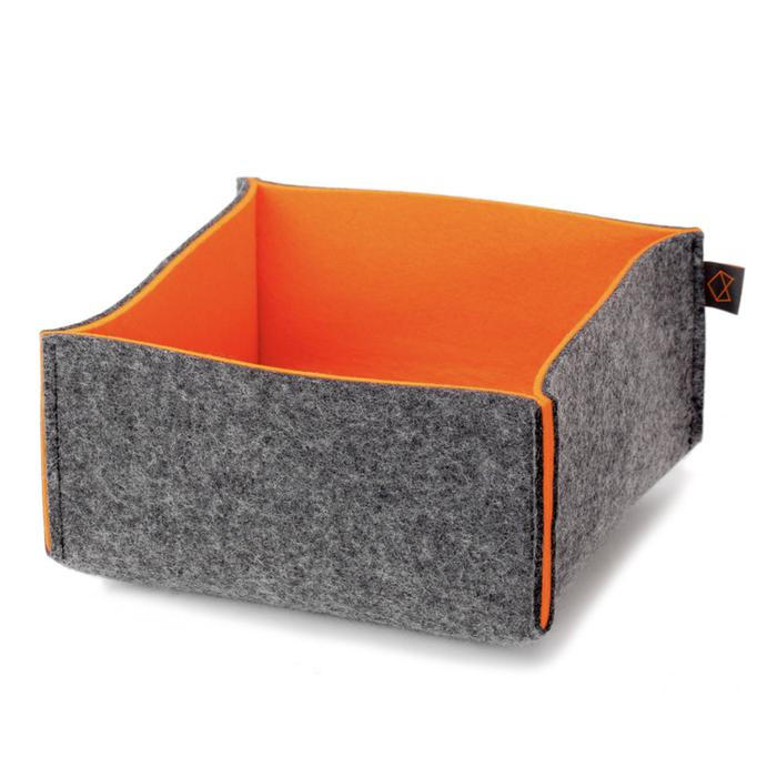 Beast Box- Pet Toy Box