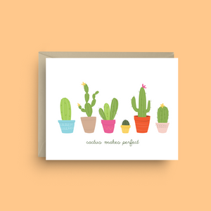 Card by Nicole Marie