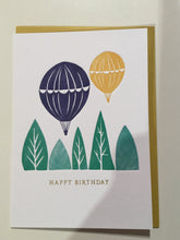 Greeting Cards- Assorted