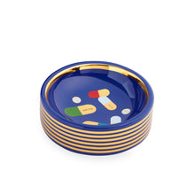 Full Dose Catchall- Blue