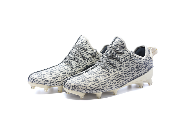 1c8055a3f77f8 ... adidas Yeezy 350 Cleat Turtledove – SoleSearching Global ...