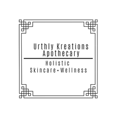 Urthly Kreations