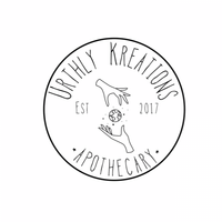 Urthly Kreations Apothecary