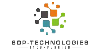 SOP-TECHNOLOGIES, INC.