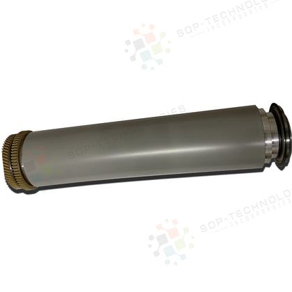 Upper Fuser roller for xerox 4110,4112,4127,D95 D110 D125 Heat Roller Kit - SOP-TECHNOLOGIES, INC.