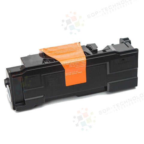 Pack Toner Kit for Kyocera FS-3820