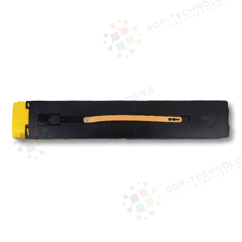 Xerox 700 J75 Toner 006R01383 - 006R01386 (JAPAN Powder) NON-OEM YELLOW