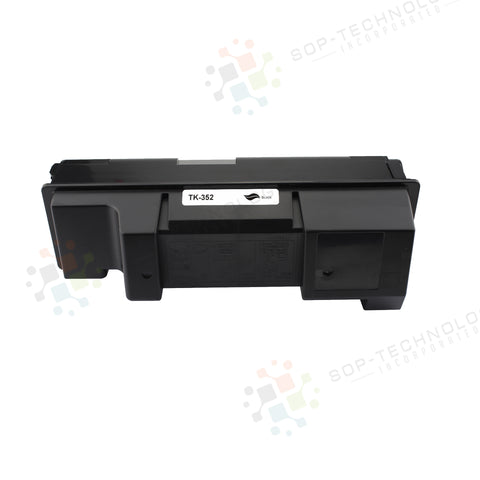 Toner Cartridge Kit for Kyocera FS-3040