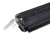 5 Pack EP26 Compatible toner for Canon (Black Only) ( Universal with X25 ) - SOP-TECHNOLOGIES, INC.
