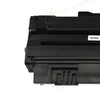 5 Pack Toner Cartridge Replacement for Dell 1130