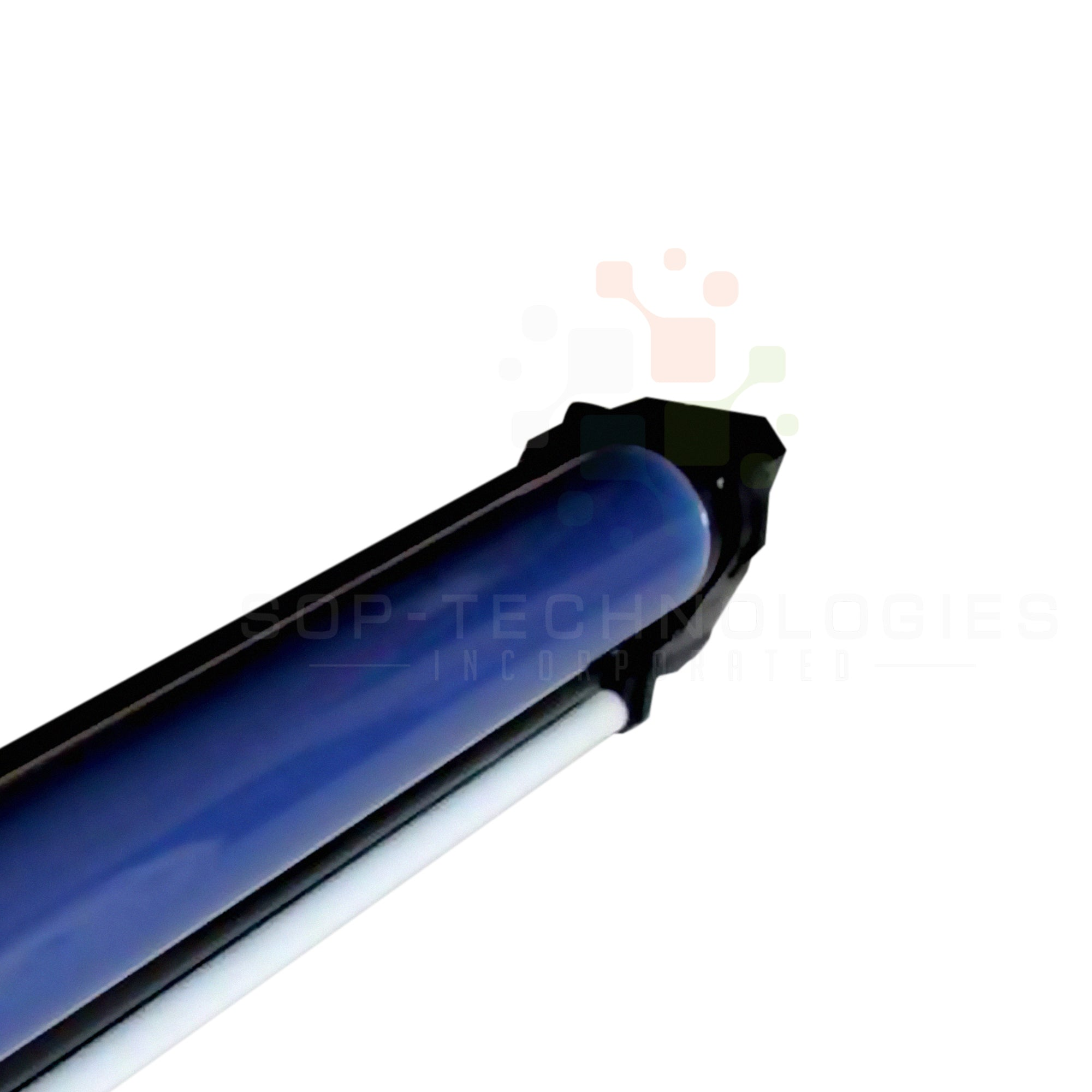 1 Color Xerox DC700 700i 770 Color Drum 013R00656 PURPLE(JAPAN) NON-OEM - SOP-TECHNOLOGIES, INC.