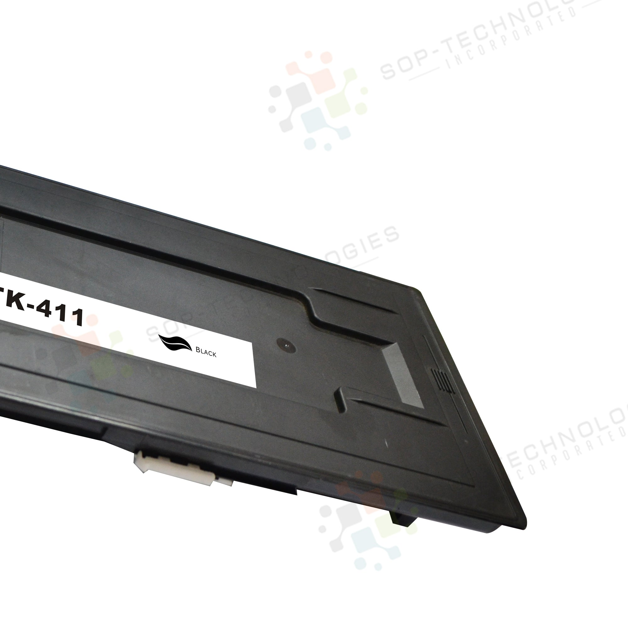 Pack Toner Cartridge for Kyocera KM-1620 - SOP-TECHNOLOGIES, INC.