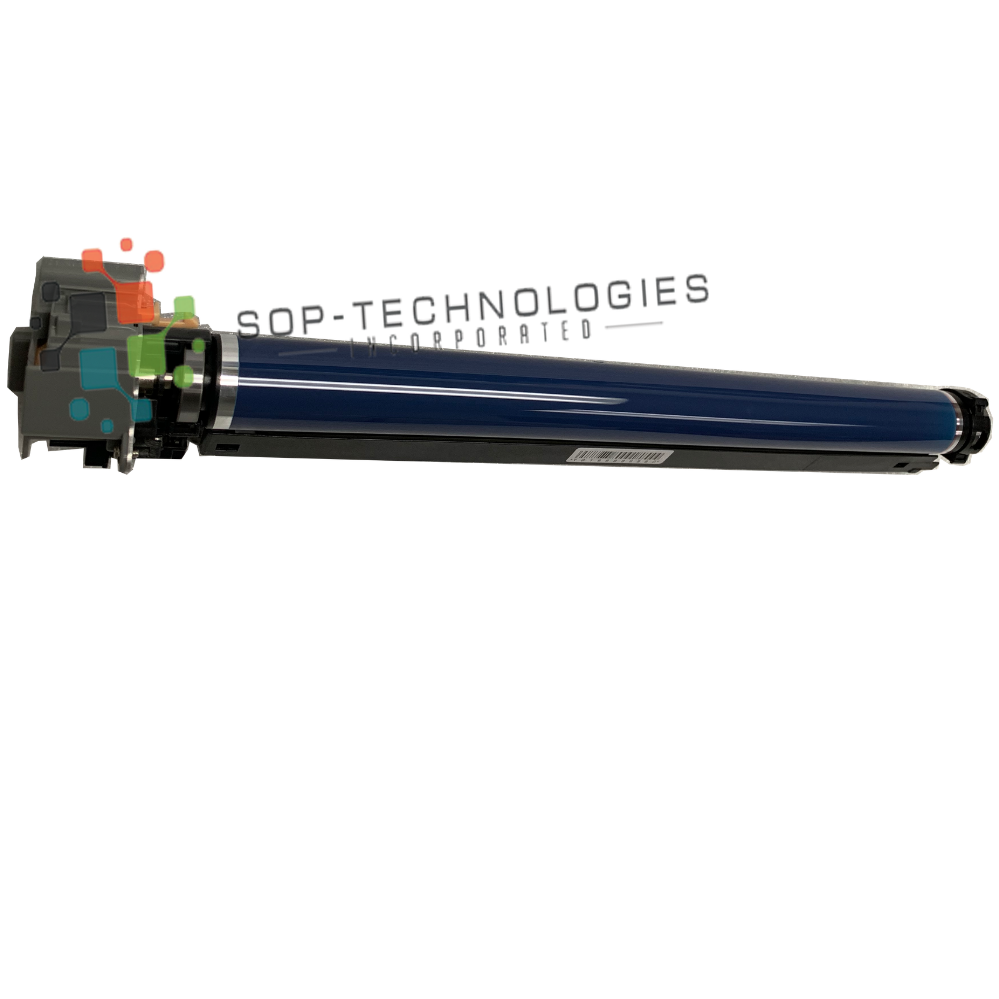 Xerox Phaser 7800 7800DN 7800DX 7800GX 106R01582 Drum unit CMYK NON-OEM USA - SOP-TECHNOLOGIES, INC.