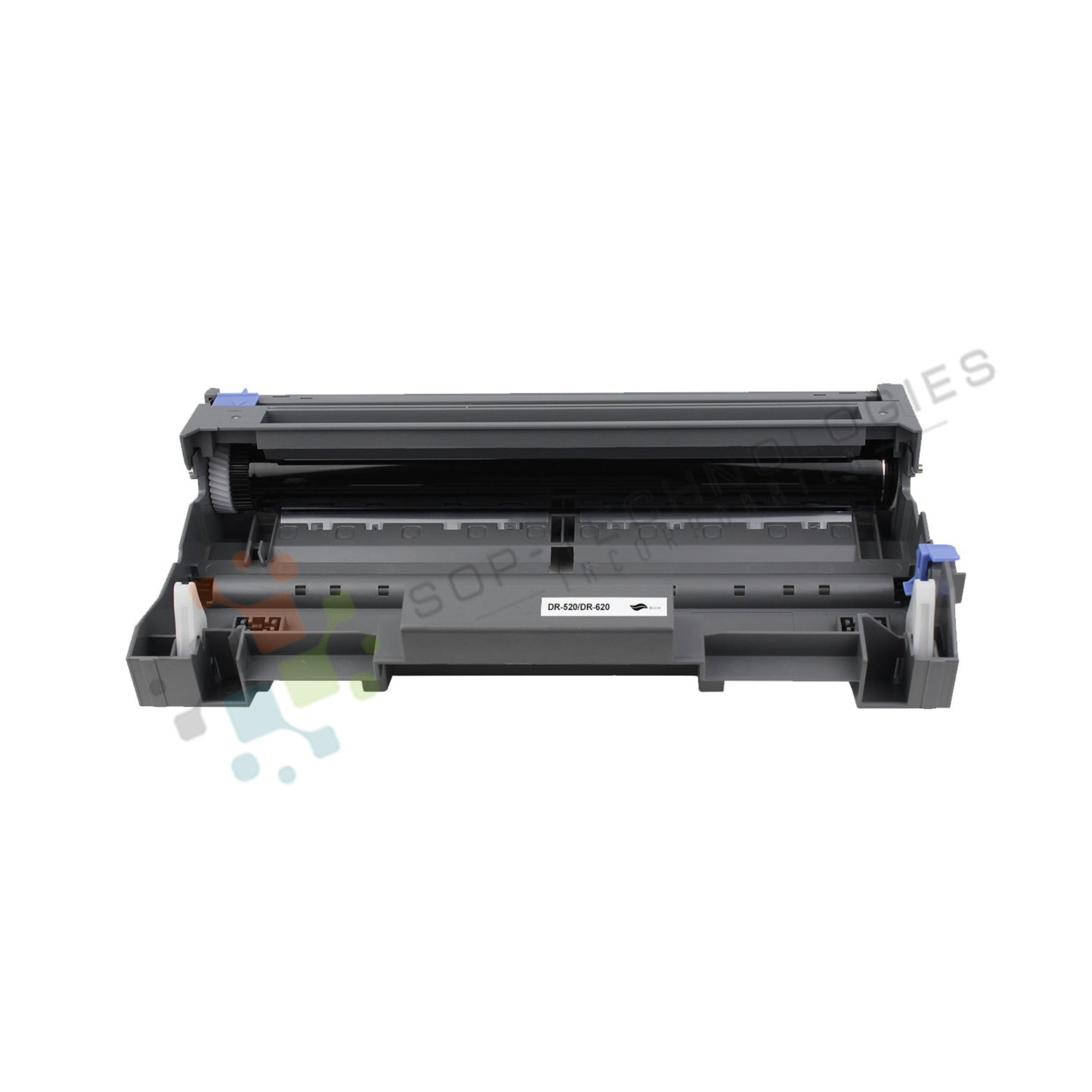 made by Brother Brother MFC-8680DN Toner Cartridge OEM 3000 Pages