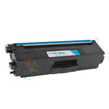 4 Pack Compatible Toner Set for Brother TN-439 (CMYK) - SOP-TECHNOLOGIES, INC.