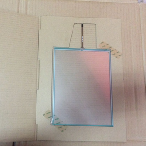 XEROX Docucolor 242 252 260 240 250 Touch Screen Panel DCC242 DCC252 DCC260  228*175mm Touch Screen Panel