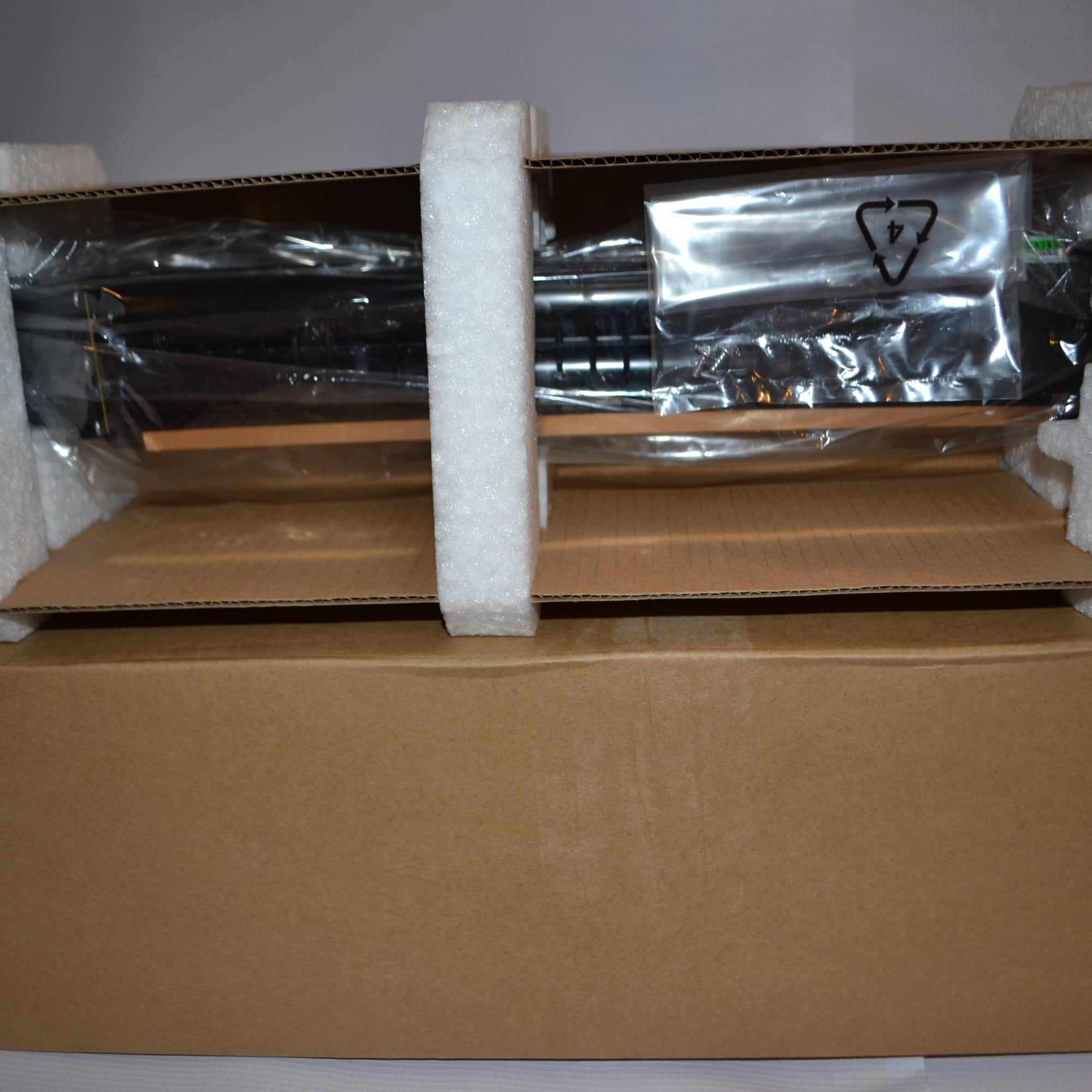 OEM Xerox DC240 Color CMY Developer Assembly Unit 604K86350 - SOP-TECHNOLOGIES, INC.