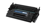COMPATIBLE HEWLETT PACKARD 26X (CF226X) TONER CTG, BLACK, 9K HIGH YIELD, BLACK - SOP-TECHNOLOGIES, INC.