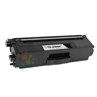 4 Pack Compatible Toner Set for Brother TN-439 (CMYK)