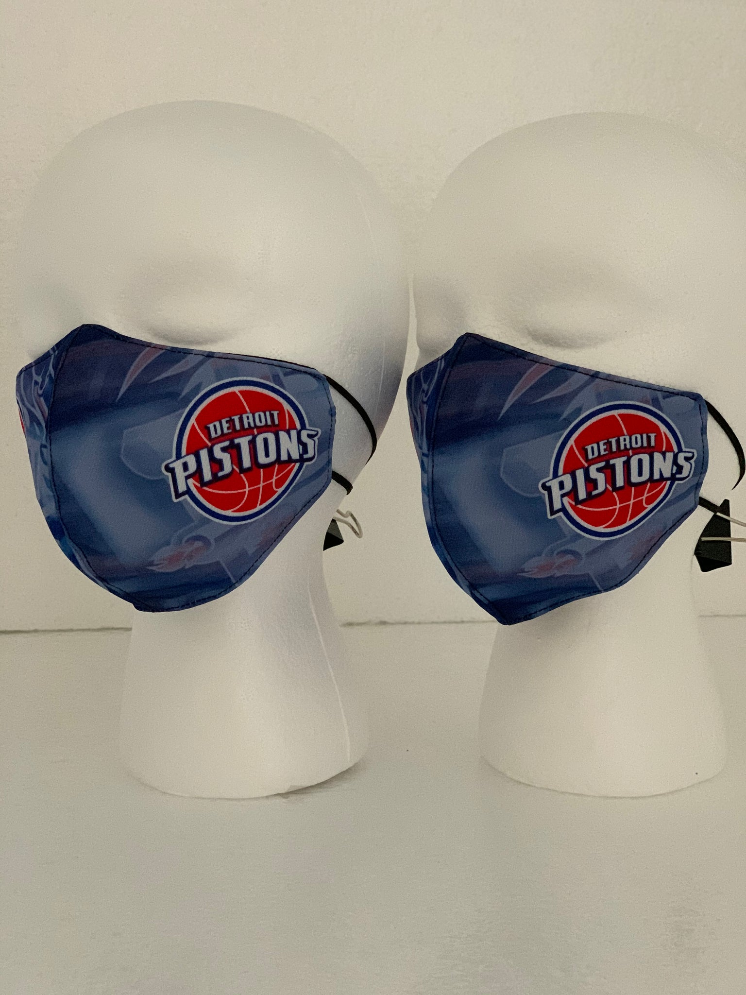 Custom Printed masks