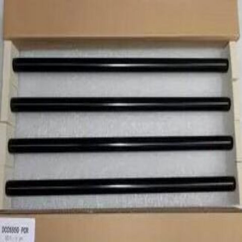 4 Compatible Charge Roller (PCR) for Xerox DCC 6550 7550 6500 DC 5065 252 260 5000 4 pcs per lot