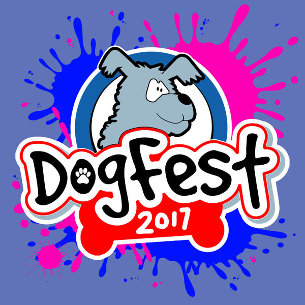 Puppie Love™  To Sponsor DogFest