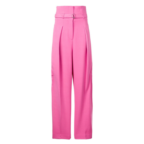 Phillip Lim Pants
