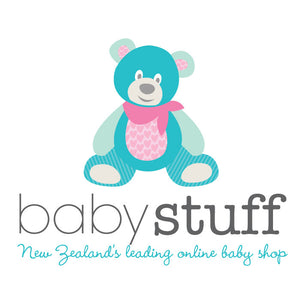 babystuff.co.nz