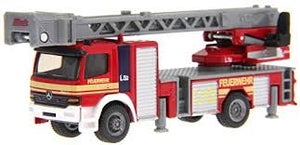 Siku - Fire Engine https://babystuff.co.nz/products/siku---fire-engine Siku - Fire Engine