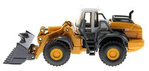 Siku - Four Wheel Loader 1873 https://babystuff.co.nz/products/siku---four-wheel-loader-1873 Siku - Four Wheel Loader 1873