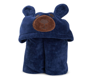 Mum2Mum - Kiddie Towel - Navy Bear https://babystuff.co.nz/products/mum2mum-kiddie-towel-navy-bear These towels are perfect for keeping your little one dry and warm. Take it everywhere! The pool, the beach & home at bath-time.Mum2Mum - Kiddie Towel - Navy Bear https://babystuff.co.nz/products/mum2mum-kiddie-towel-navy-bear These towels are perfect for keeping your little one dry and warm. Take it everywhere! The pool, the beach & home at bath-time.