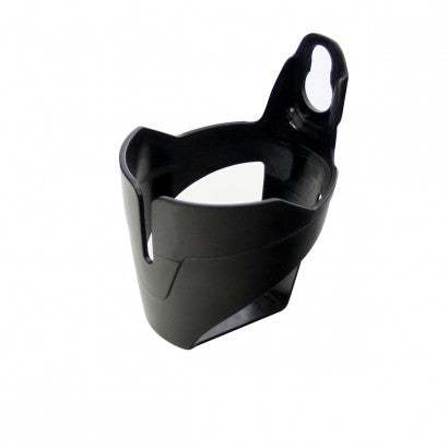 Mountain Buggy - Cup Holder https://babystuff.co.nz/products/mountain-buggy-cup-holder This handy cup holder is perfect for your water bottle or latte!