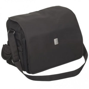 Ryco - Deluxe Everyday Messenger Bag