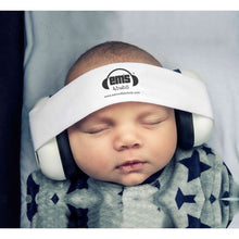 ems 4 bubs - hearing protection for little ears
