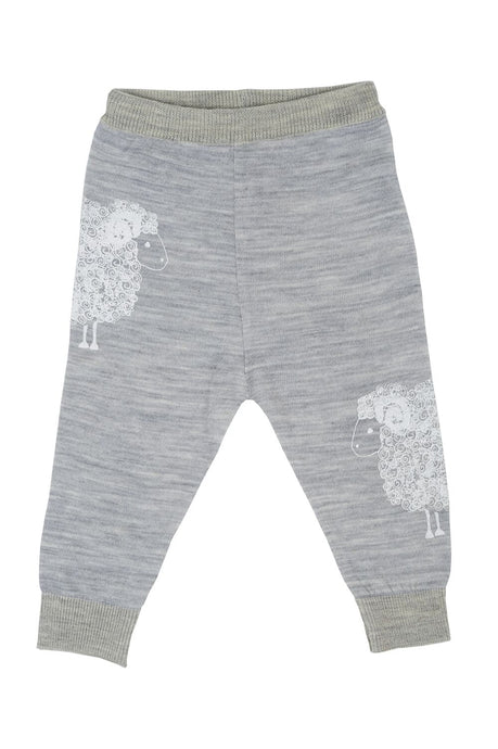 Merino Kids - Leggings https://babystuff.co.nz/products/merino-kids-leggings These 100% merino leggings are a fabulous addition to any child's wardrobe! These slim fit leggings have an elasticized waistband and perfect for layering. Wear by themselves, with a skirt, or paired with the hoodie for a classic look.