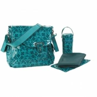 Kalencom - Diaper Bag - O'Express