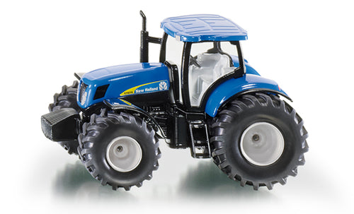 Siku - New Holland 7070