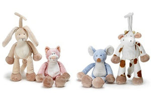 Diinglisar - Musical https://babystuff.co.nz/products/diinglisar-musical This musical Diinglisar plays a lullaby if you pull its tail. It can be tied to the crib or stroller to amuse your child for hours.Comes in different designs.Si...