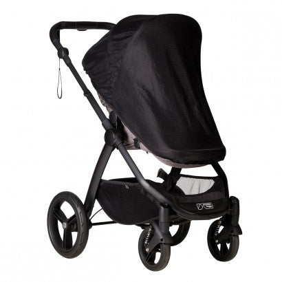 phil&teds - Storm Cover - Promenade/Cosmopolitan https://babystuff.co.nz/products/phil&teds---storm-cover---promenade/cosmopolitan Protect your little one from UV and bugs with the sun cover for your Promenade or Cosmopolitan buggy. Sales channels Manage  Available on 3 of 3 Online Store Facebook Mobile App Organization Product type Vendor Collections  There are no collections available to add this product to. You can add a new collection or modify your existing collections. Tags View all tags