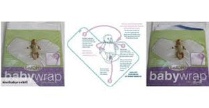 Lalito - Babywrap 100% Cotton https://babystuff.co.nz/products/lalito---babywrap-100%-cotton The Lalito Babywrap is not like any other wrap. This unique shape gives the babwrap natural stretch to ensure an even snuggler wrap.