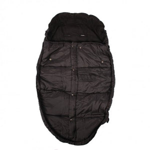 mountain buggy - sleep bag https://babystuff.co.nz/products/mountain-buggy-sleep-bag The mountain buggy sleeping bag guarantees to keep your child snug, warm, and protected. more stand out features: zip open foot safety harness compatible* cool machine wash & hang dry immediately *Please note that the harness holes on the sleeping bag differ slightly to where the harness attaches to the fabric slin...
