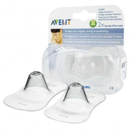 AVENT - Nipple Protectors https://babystuff.co.nz/products/avent-nipple-protectors Protect sore nipples during breastfeeding Philips Avent Nipple Protectors are only designed for use when you have sore or cracked nipples and should be used with professional advice