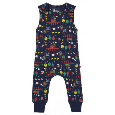 piccalilly - ribblehead dungarees https://babystuff.co.nz/products/piccalilly---ribblehead-dungarees These soft organic cotton jersey dungarees feature a navy blue Ribblehead print with steam trains and farm animals. Our all-in-one dungarees are designed with active baby and toddlers in mind and are comfy for baby and toddler to wear. GOTS certified and manufactured to the highest ethical standards. Designed in the UK...