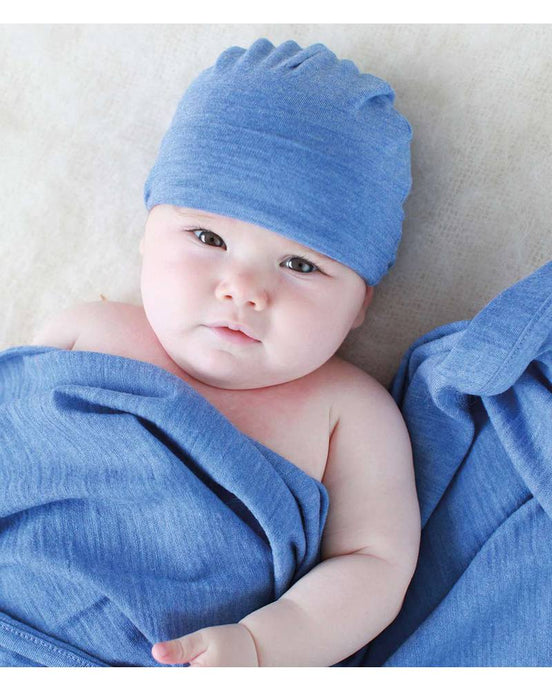 Merino Kids - Cocooi Newborn Babywrap https://babystuff.co.nz/products/merino-kids-cocooi-newborn-babywrap-swaddle-and-free-beanie-100-merino Merino Kids Cocooi Newborn Babywrap - Swaddle and Free Beanie The award winning Cocooi Babywrap by Merino Kids is made from 100% merino wool, allowing your newborn baby a safer sleep. This luxuriously soft merino fabric is allergy-safe and absorbs and realises moisture to create a perfectly safe micro climate around yo...