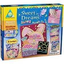 The Orb Factory - Sweet Dreams - Sticky Mosaics https://babystuff.co.nz/products/the-orb-factory---sweet-dreams---sticky-mosaics Sweet Dreams make bedtime fun with these magical glow-in-the-dark mosaics. Snuggle up and say goodnite with your new bedtime friends. Sales channels Manage Available on 4 of 4  Online Store  Facebook Mobile App Aftership store connector Organization Product type  toys Bathing Bedding bedding changing clothing comforter feeding Feeding footwear Gift Gift Card just for mama keeping