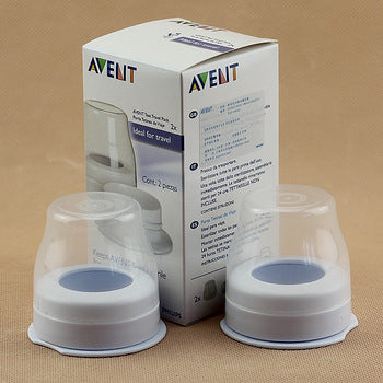 baby products, baby gear. AVENT - Teat Travel Pack https://babystuff.co.nz/products/avent-teat-travel-pack Avent Philips Teat Travel Pack: sterilise all components together with your Avent teats by steam, boiling or chemical method
