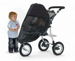 Outlook - Universal Baby Shade https://babystuff.co.nz/products/outlook-universal-baby-shade Absolute essential for the NZ summers! The Outlook essentials baby shade is designed to be multi-fitting and can be adjusted to fit most 3 and 4 wheel prams and... Sales channels Manage  Available on 3 of 3 Online Store Facebook Mobile App Organization Product type Vendor Collections      out & about     Auto  Tags View all tags      out and about